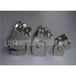 工业铝型材配件 活动铰链图片