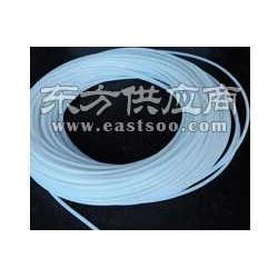 耐酸碱高压胶管信息图片