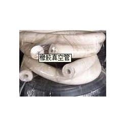 橡胶高压耐用真空管图片