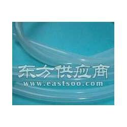 编织网状硅胶管图片