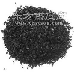 潍澜开发出新的产品扩大果壳活性炭企业规模图片