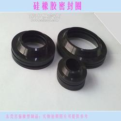 供应 密封件防水 密封圈 橡胶密封圈厂家 O形橡胶密封圈图片