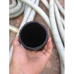 专业吸粮机橡胶软管 玉米弹簧吸粮机胶管 高耐磨吸粮食用胶管图片