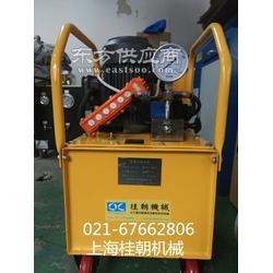电动泵-电动液压泵-超高压电动液压泵图片