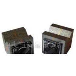 磁性v型块,磁力v型块,磁力v型架,磁性v型架图片