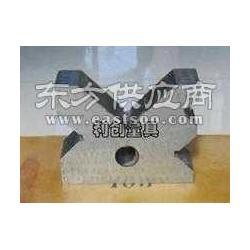 V型铁生产质量保证图片