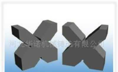 花岗岩量具花岗石平板,平尺,v型铁等