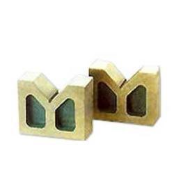角度尺 圆柱角尺 花岗石方尺  铸铁方尺图片