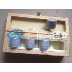 橫梁 拖板 研磨器 測量儀 千分尺 測微儀圖片