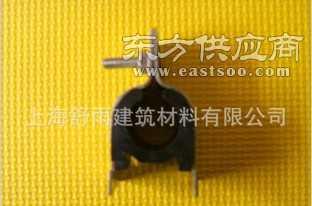 P型喉箍卡箍管夹