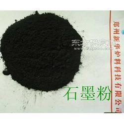 土状石墨、石墨粉供应商图片