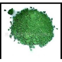 工厂氧化铬绿批发采购全系列图片