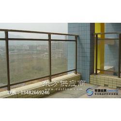 铝合金栏杆 铝合金楼梯栏杆图片