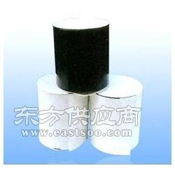 豫兴牌YX-613单组份无溶剂丁基密封胶图片