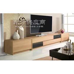 16年沉淀的品质专业打造定制高亮光地柜,板式电视柜图片