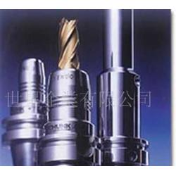 德国油压膨胀型精密刀杆图片