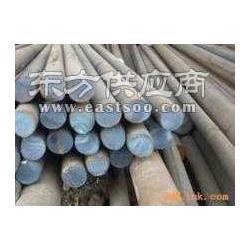 球墨铸铁高精 QT450-10 生产球铁棒图片