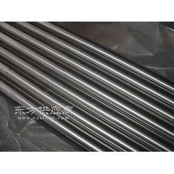直销国产耐蚀不锈钢棒 光亮高硬度不锈钢棒S17700图片