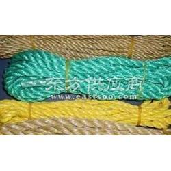 晾衣绳厂家图片