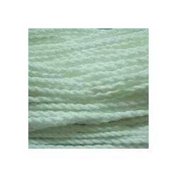 丙纶复丝绳图片