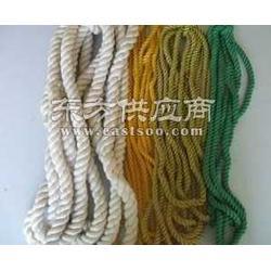 丙纶单丝绳图片