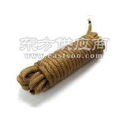 sm绳子图片