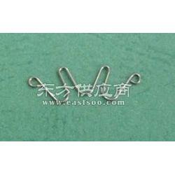 電飯鍋彈簧廠家圖片