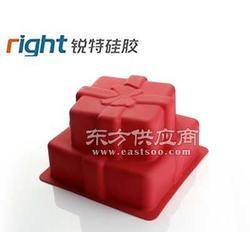硅胶蛋糕模圣诞系列硅胶蛋糕模供应商-锐特图片