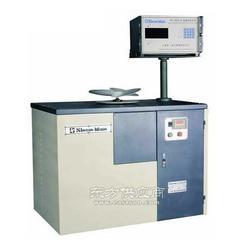 申曼SC-35kg单面立式5kg平衡机图片