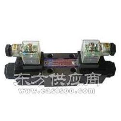 CRG-06-5-30单向阀图片