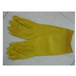 随州橡胶手套|橡胶手套面料|益兴昌商贸(认证商家)图片
