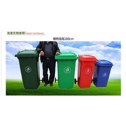 武昌清洁用品,益兴昌商贸,湖北清洁用品图片