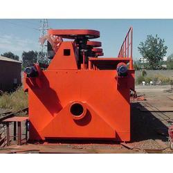 矿用浮选机设备浮选剂-浮选机闸板-鼎旺机械图片