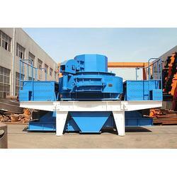 制砂机设备报价|新型混凝土制砂机设备报价|混凝土制砂机图片