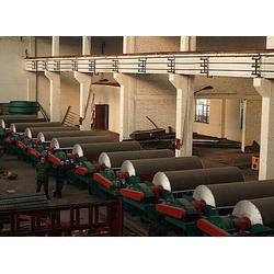 磁选机设备型号|郑州磁选机设备|鼎旺机械图片