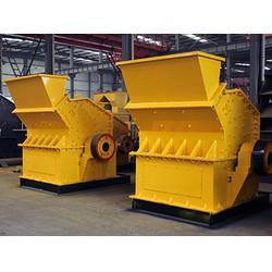 河南鹅卵石制砂机、鼎旺机械(已认证)、鹅卵石制砂机图片