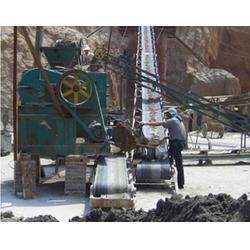 煤泥压球机设备品牌、鼎旺机械(已认证)、温州压球机图片