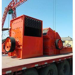 河南液压开箱制砂机制造厂、开箱制砂机、鼎旺机械(查看)图片