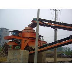 鼎旺机械(图),干粉制砂机生产公司,台州制砂机图片