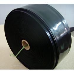 节水膜下滴灌带-润通喷灌水带厂(已认证)广西膜下滴灌带图片