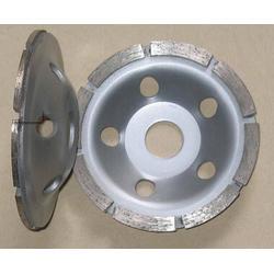 光明金刚石 大理金刚石碗型砂轮-金刚石碗型砂轮图片