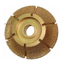 金刚石碗型砂轮,普格县金刚石碗型砂轮,光明金刚石(优质商家)图片