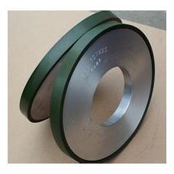 光明金刚石 瓷砖磨边轮-曲靖磨边轮图片