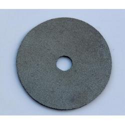 光明金刚石、金刚石砂轮 用途、瑞昌金刚石砂轮图片