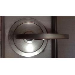 罗定光学磨边轮-厂家销售光学磨边轮-光明金刚石(优质商家)图片