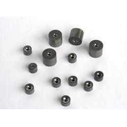 阿图什精磨片-金刚石精磨片加工-光明金刚石