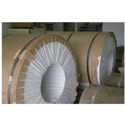 铝卷板,山东8100铝卷板,正成铝业(优质商家)图片
