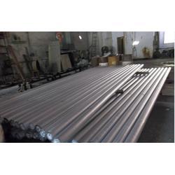 铝棒、山东1050铝棒、济南正成铝业(优质商家)图片
