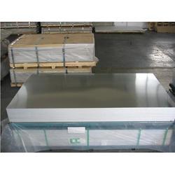 正成铝业、3003铝板、铝板图片