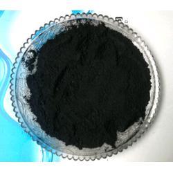 活性炭作用、甘肃活性炭、河南恒海(查看)图片
